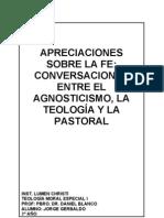 Practico 1 - Fe