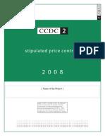 CCDC2