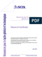 Eduscol - Mesure et incertitudes - Mai 2012.pdf
