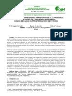 paper transitorios