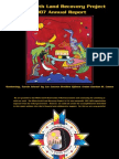 Native_Harvest_2007_Annual_Report[FINAL].pdf
