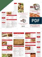 pbb_menu