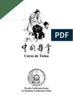 66668707 Manual de Tuina