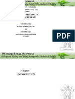 THESIS RESEARCH BOOK