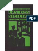 (1942) Las Dos Sicilias