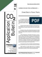 application bulletin CARDOCK