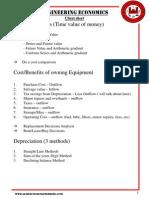 Engineering Economics1
