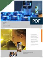 TIP Industrial Brochure