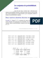 SlidesPE GS Print5