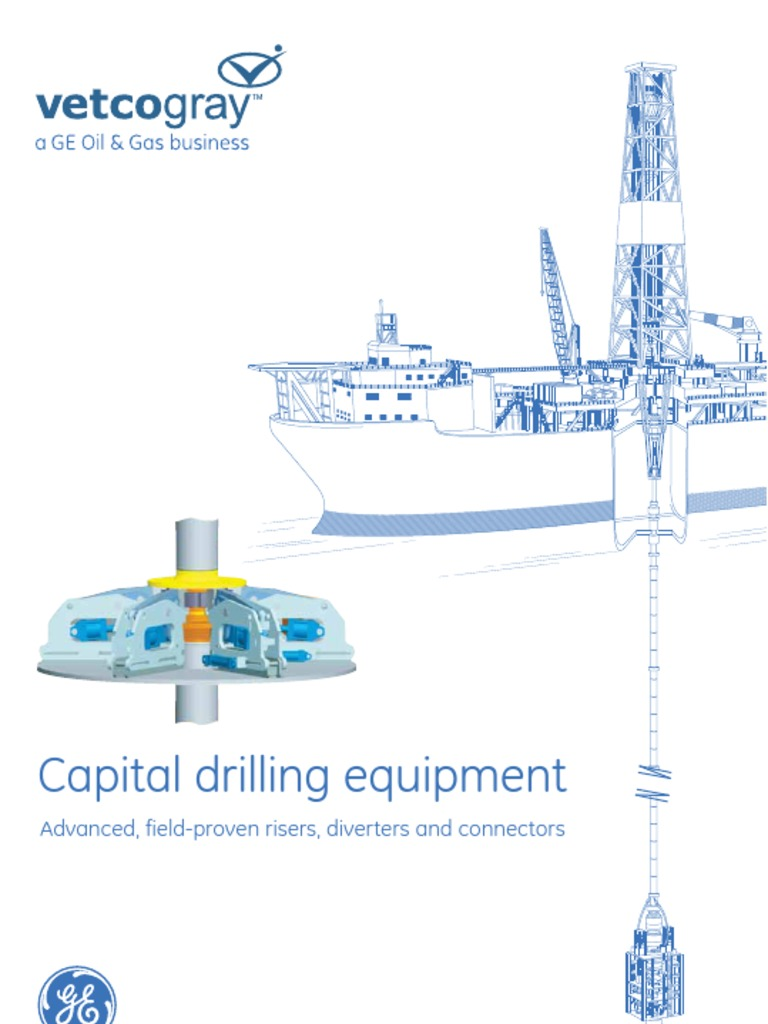 catalogue offshore drilling drilling rig rh scribd com