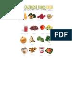 16 heallthy foods.doc