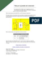 microcontroladores pablin