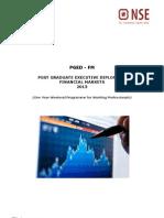 PGED Prospectus