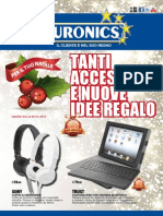 Butali Catalogo Accessori