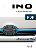 2012 Corporate Profile E