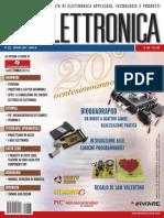 Fare Elettronica - Fe 223 - 2004