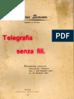 Telegrafia