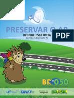 BR-050 Ar