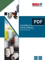 Wiska CAS France Monitor