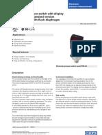 Video Graphics Array interfacing through Artix-7 FPGA   Cathode Ray
