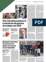 20121224 - Diario de Navarra - Navarra - Pag 20