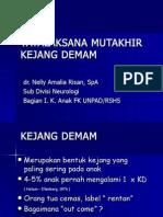 lecture-8-kejang-demam-simposium (1)