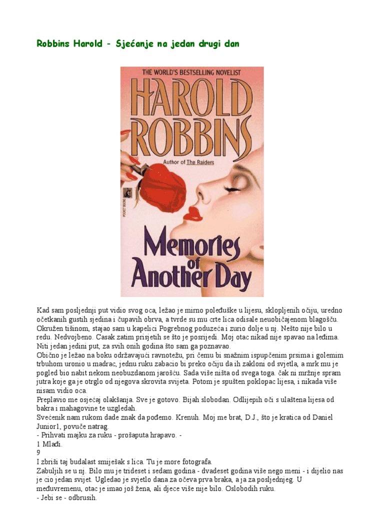 40664649-Robbins-Harold-Sjećanje-na-jedan-drugi-dan