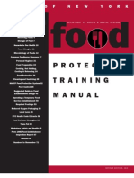 fpc-manual.pdf
