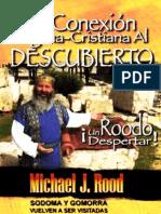 La Conexion Pagana-Cristiana Al Descubierto Por Michael Rood