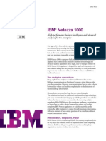 IBM_Netezza_1000_DS_EN.pdf