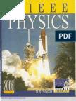 Arihant Aieee Physics [Nitin m Sir]