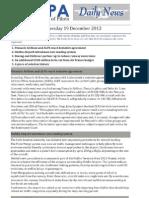 2012-12-19 IFALPA Daily News