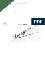 Imagine 15