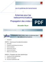 Cours Systemes Transmission