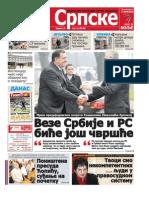 Glas_Srpske_2012_12_27.pdf