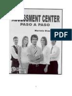 Libro Assessment Center