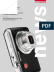 Leica World News 1-2006_en
