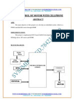 1372909922?v=1 sew ac motoren electric motor electrical wiring sew drn motor wiring diagram at soozxer.org