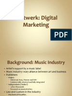 Nettwerk_DigitalMarketing