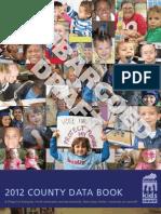 2012_KidsCount_EMBARGObook