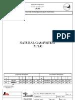 MPSVG-19ME-06-FLZ-003