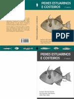 Fischer.etal.2011.Peixes Estuarinos e Costeiros(2a Ed)M