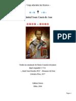 64204778 Viata Sfantului Ioan Gura de Aur Atletul Lui Hristos