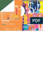 OSESP 2013 Program