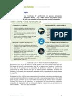 Informacion Plasma Technology_9.01.12