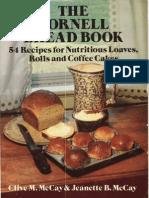 bread book