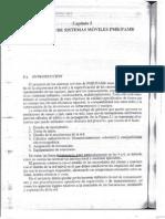 Comunicaciones Móviles Ch05- PMR PAMR - José Rábanos