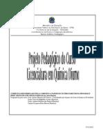 Ppc de Quimica Revisado