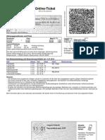 Https Fahrkarten.bahn.de Reisemappe Strang3 FLT UUBCL112693 0