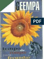 Formação Competencias Profissionais_Revista do GEEMPA